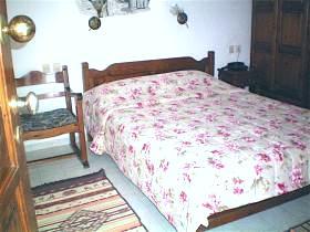 room  118
