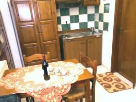 room 122 Τετρακλινο